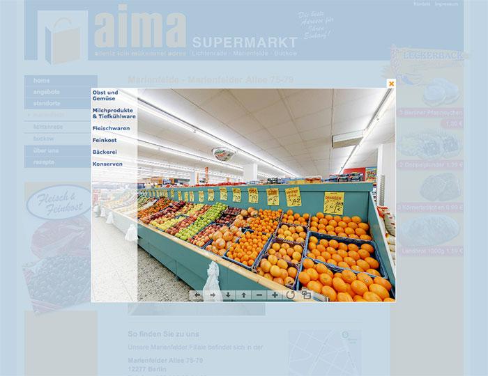 aima-supermarkt-rundgang