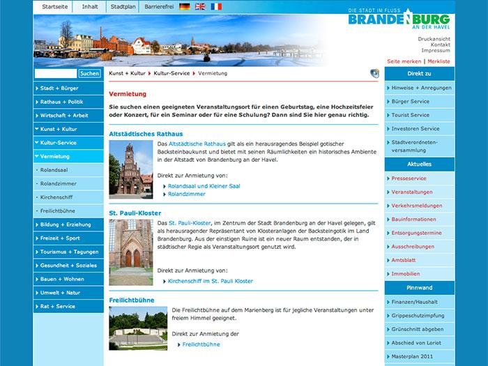 stadt-brandenburg
